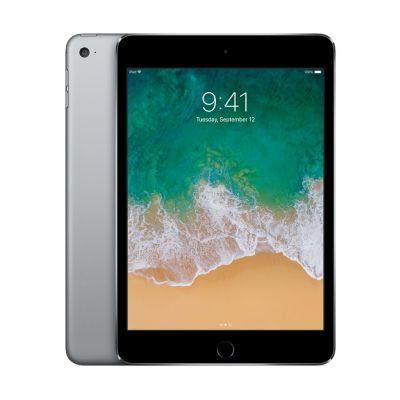 iPad mini 4 Wi-Fi 128GB asztroszürke