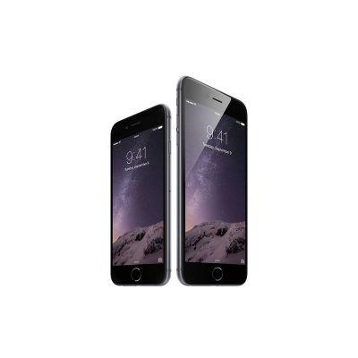 iOS, iPhone, iPad alapok