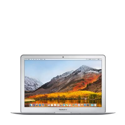 "MacBook Air 13"" 1.8GHz / 8GB / 256GB SSD"