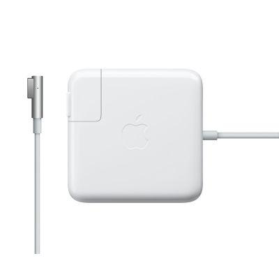 """Apple - MagSafe töltő 85W - 15"""" és 17""""-es MacBook Pro-hoz"""