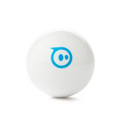 Sphero - Mini - Fehér