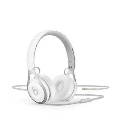 Beats - EP fejhallgató - Fehér