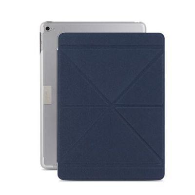 Moshi - VersaCover iPad Air 2 tok