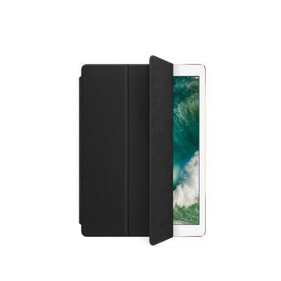 Apple - Bőr Smart Cover 12,9 hüvelykes iPad Próhoz