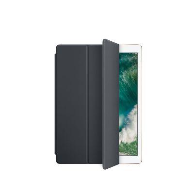 Apple - Smart Cover 12,9 hüvelykes iPad Próhoz