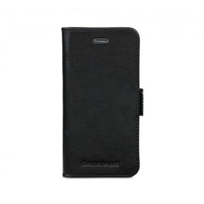dbramante1928 - Ordrup iPhone 6/7/8 tok - Fekete