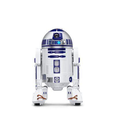 Sphero R2-D2 - Appból vezérelhető droid