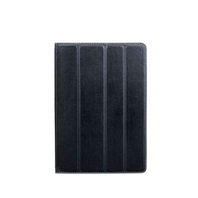 "dbramante1928 - SIGNATURE Risskov iPad Pro 10,5"" tok - Fekete"