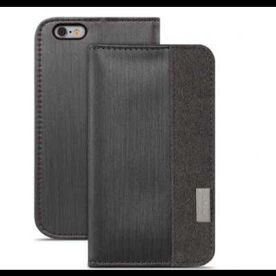 Moshi - Overture iPhone 6 tok - Fekete