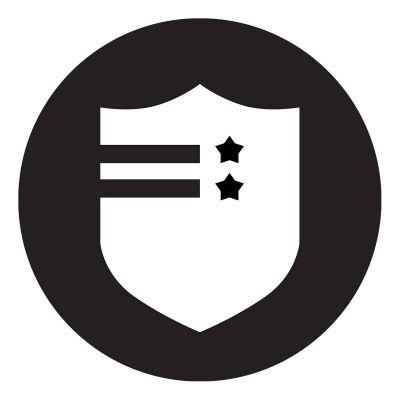 Baleset- és rablásvédelem, 3 év