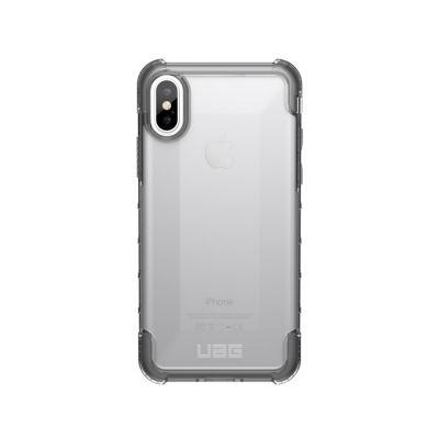 UAG - Plyo iPhone X tok - Jég