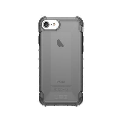 UAG - Plyo iPhone 8/7/6 tok - Hamu