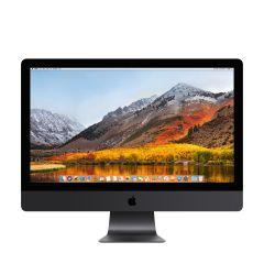 iMac Pro - 8 magos Intel Xeon 3.2GHz / 32GB DDR4 / 1TB SSD / Radeon Pro Vega 56 8GB