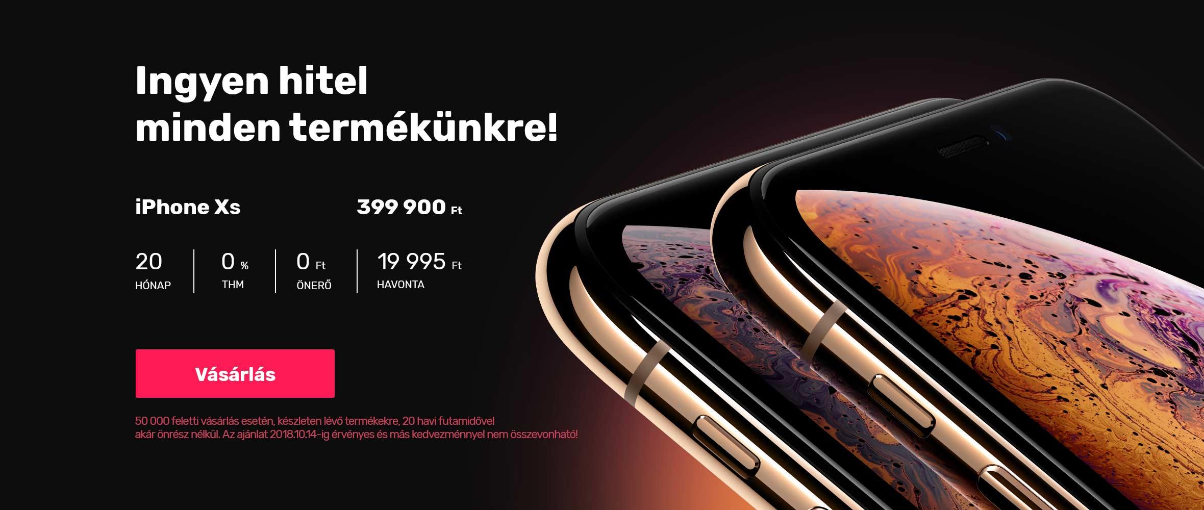 iPhone XS_0THM