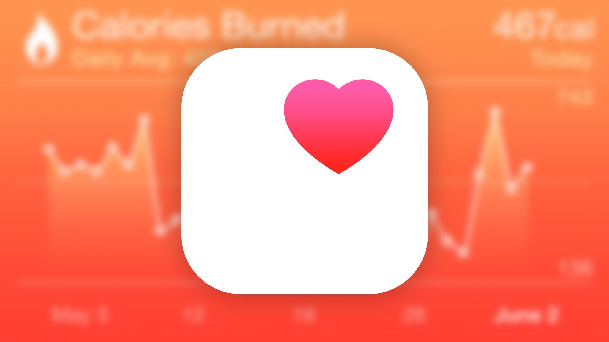 10 mobil app futóknak