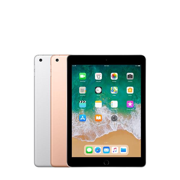 iPad (6. generáció)