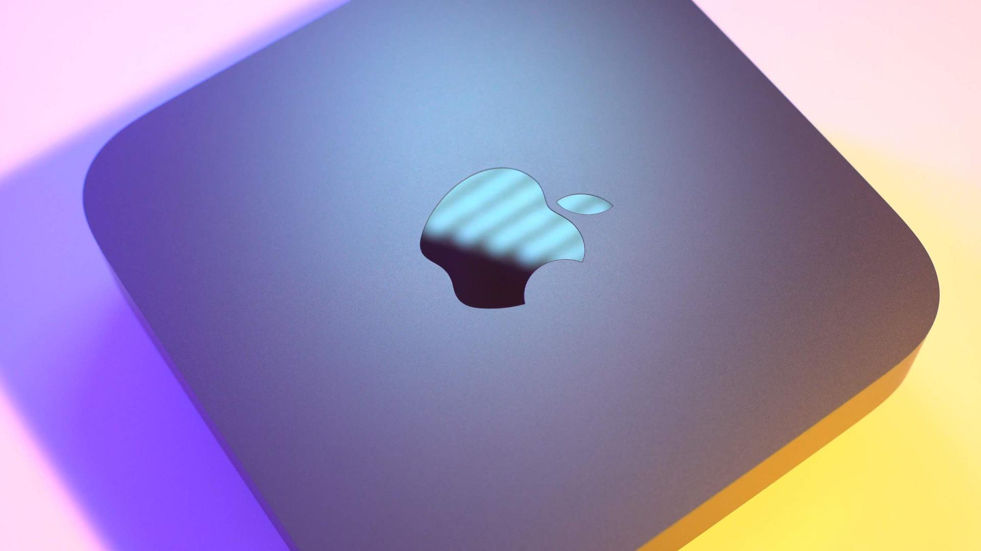 Mire elég VALÓJÁBAN a 2018-as Mac mini?