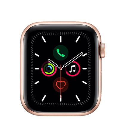 Demo Apple Watch modellek