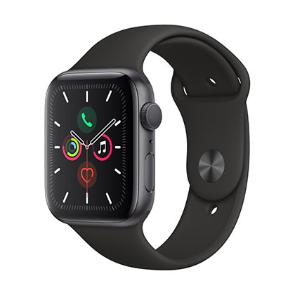 Apple Watch<br> Series 5<br>