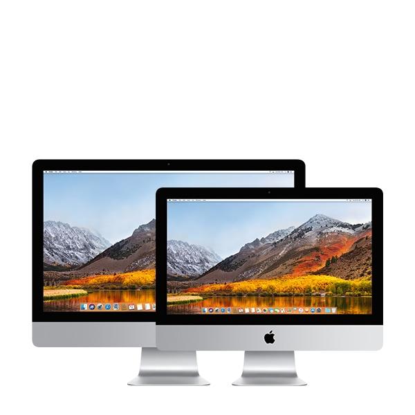 iMac <br>akár 13 450 Ft/hó &#43; ajándék 2 év teljeskörű védelem