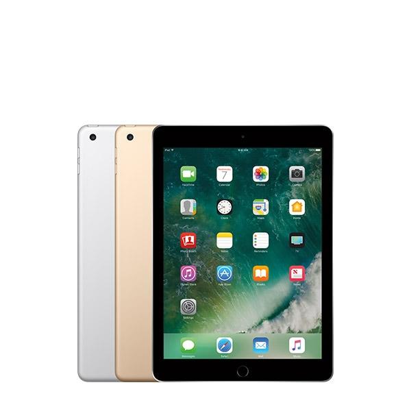 iPad (5.generáció)