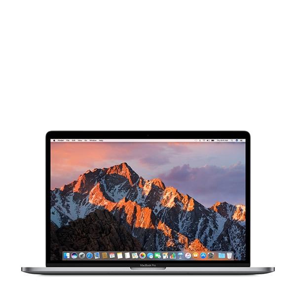 MacBook Pro 15'' Touch Bar és Touch ID (2017)