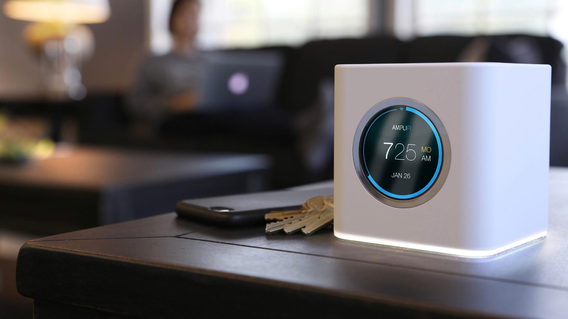 Jó Wi-Fi routert keresel? Mutatunk egyet!